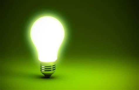 exles of light energy related keywords suggestions for light energy exles