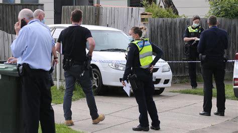 Whittington death: suspected stabbing in Geelong | Geelong ...