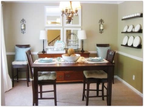 small kitchen dining room decorating ideas very small dining room ideas 187 dining room decor ideas and showcase design