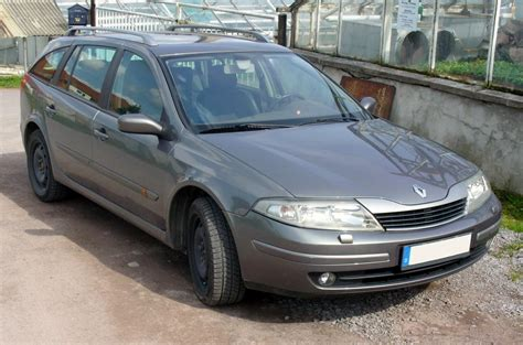 renault one 1995 renault laguna 1 9 dci related infomation