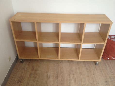 meuble rangement bureau meuble de bureau ikea meilleures images d 39 inspiration