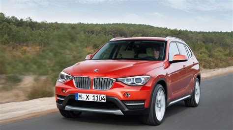 wallpaper bmw  crossover luxury cars red suv xdrive