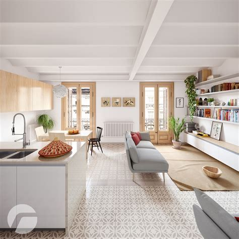 Jun 27, 2018 · if you are looking for clothing, dishes, jewelry, glassware, decorating, or other items for your home, office or gifts with a scandinavian design, influence or production, we invite you to browse our website. 10 Stunning Apartments That Show Off The Beauty Of Nordic Interior Design