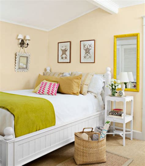 Permalink to Bright Bedroom Paint Colors