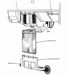 350 Chevy Camaro Heater Hose Diagram  350  Free Engine