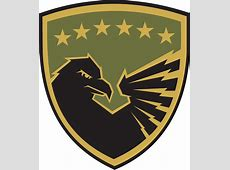 Military Logo wwwpixsharkcom Images Galleries With A