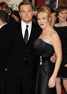 1000+ images about Kate Winslet on Pinterest   Kate ...