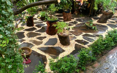 front yard landscaping with rocks ideas interior rock landscaping ideas for front yard toilet