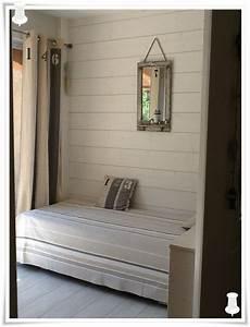 relooker un petit appartement en bord de mer l With meubles pour petit appartement 13 deco terrasse bord de mer