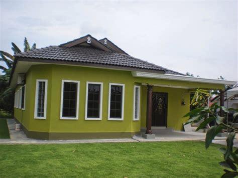warna cat rumah luar mowilex top rumah