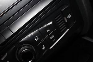 Auto Ohne Klimaanlage : klimaanlage ohne funktion was nun auto hirsch ~ Jslefanu.com Haus und Dekorationen