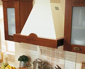 Range hoods in magi cucine kitchens for Magi cucine belpasso