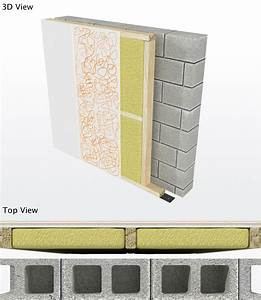 soundproof wall panels decorative acoustic wall panels With kitchen cabinets lowes with acoustic wall art panels