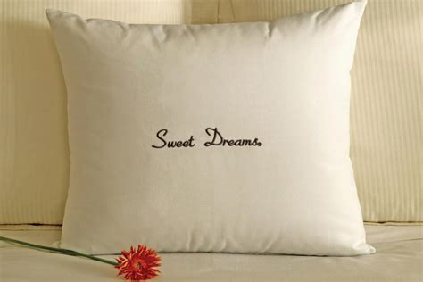 sweet dreams wishes hd wallpapers and quotes free hd wallpaperss