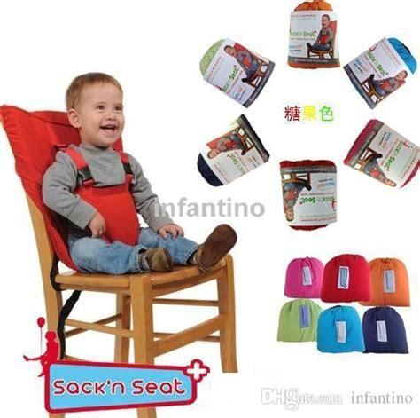 Best Baby Chair Portable Infant Seat Dining Baby Seat