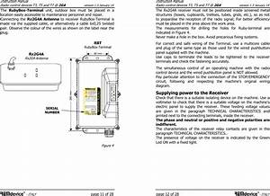 Schema  20amp 3 Phase Plug Wiring Diagram Html Full