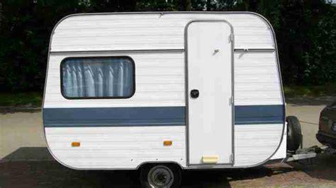 kleine wohnwagen gebraucht kleiner oldtimer wohnwagen adria 305 sl wohnwagen wohnmobile