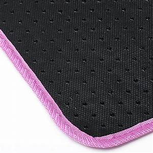 woltu housse de siege voiture universelle housses de With tapis de sol avec tissu housse canapé