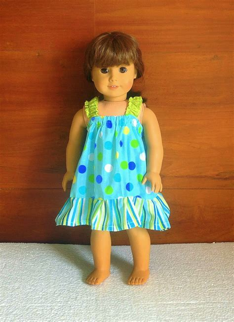 sewing patterns  girls dresses  skirts easy