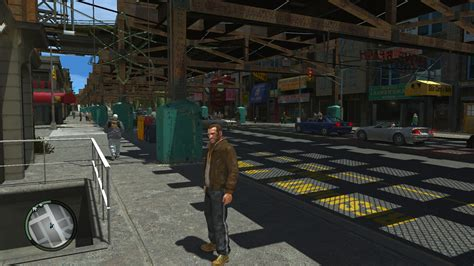 Gta Gaming Archive