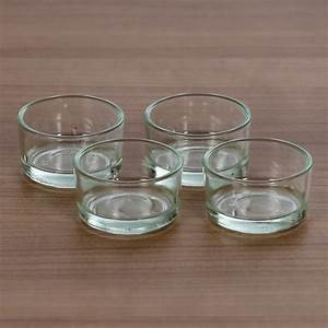 Teelichthalter Glas Mit Stiel : b tic gew rzl ffel gew rzschaufel holzschaufel aus fsc ~ A.2002-acura-tl-radio.info Haus und Dekorationen