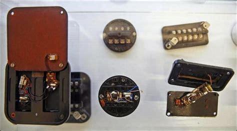 Rusmea : Stasi - os autênticos gadgets dos espiões da ...