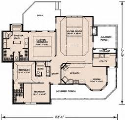 bedroom country house plans inspiration 1963 square 3 bedrooms 2 batrooms on 1 levels