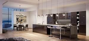 Ispirazioni di Cucine, Soggiorni e altri ambienti Interni Architettiamo Progetti OnLine