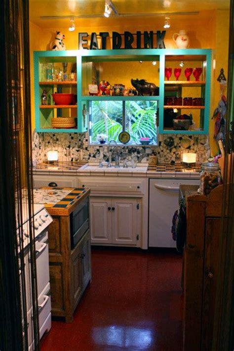 funky kitchen designs best 25 funky kitchen ideas on kitchen 1123