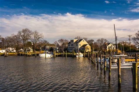 eastern shore photo gallery fodors travel