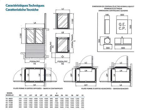 el 233 vateur epmr plates formes verticales pour personnes handicap 233 s ou 224 mobilit 233 r 233 duite