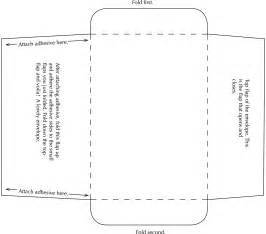 printable envelope template new calendar template site