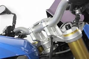 Bmw S1000r Kaufen : hornig lenkererh hung f r bmw s1000r 2017 motorrad news ~ Kayakingforconservation.com Haus und Dekorationen