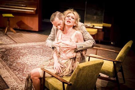 """""""Fredraszki? by Aleksander Fredro directed by Jan Englert, National Theatre in Warsaw"""