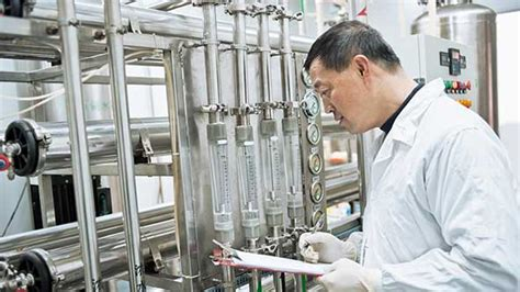 chemical manufacturing chemical inventory safety