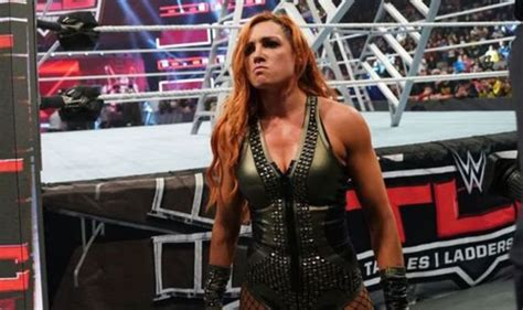 elimination chamber becky lynch blasts vince mcmahon