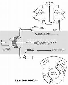Dyna 2000 Wiring Diagram Photo By Shaunbputman