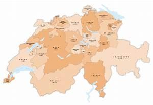 Kreditraten Berechnen : sofortkredit portal schweiz online kredite vergleichen ~ Themetempest.com Abrechnung