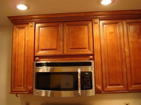 best under cabinet microwave under cabinet microwave under cabinet microwave under