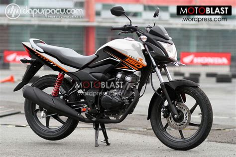 Modif Verza by Verza Modif Clasic Holidays Oo