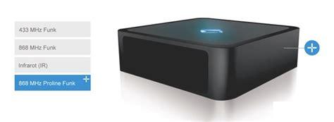 mediola smart home mediola smart home gateway homematic alternative review