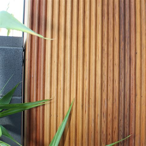 westport corrugated cladding timber cladding systems