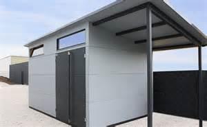 gartenhaus design design gartenhaus gartana design gartenhaus