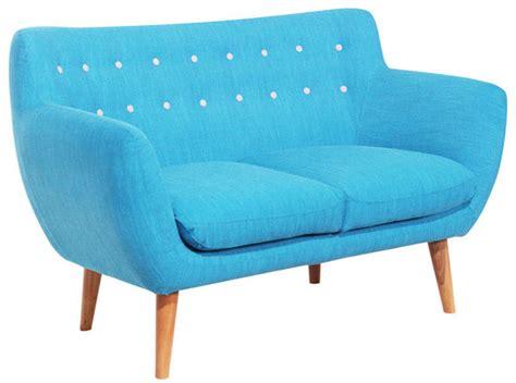 canapé retro design canapés et fauteuils design vintage archives wodesign