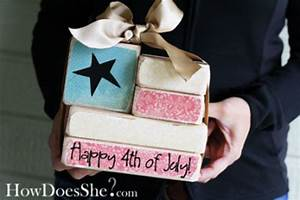 fourth of july crafts today 39 s