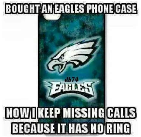 Philadelphia Eagle Memes - 32 best philadelphia eagles humor images on pinterest football football football memes and