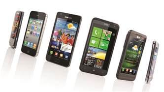 best cheap smartphone budget phones 2015 thumb800 png