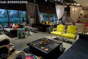 vasati exquisite home decor with indian roots With furniture for home in pune