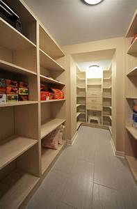 storage, room, ideas, for, an, organized, home