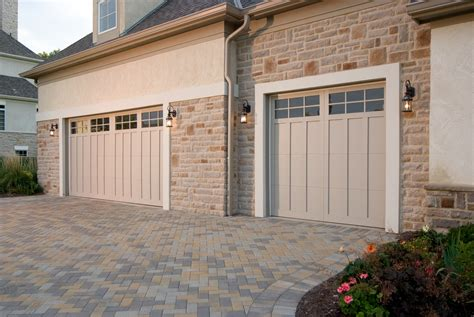 choosing the best garage door paint color for your home fagan door fagan door